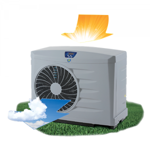 climatisation Montpellier 34