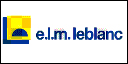 CHAUFFE EAU ELM LEBLANC