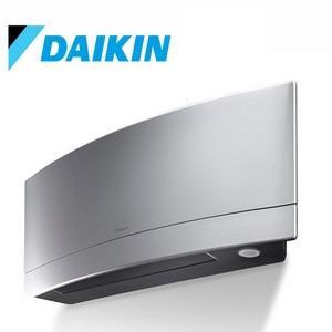installation climatisation reversible daikin. Black Bedroom Furniture Sets. Home Design Ideas