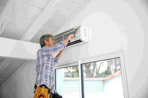 climatisation mural montpellier
