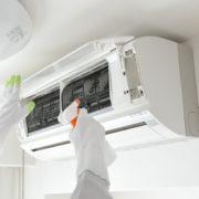 entretien-climatisation-reversible
