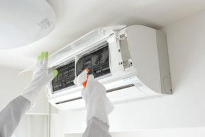 entretien-climatisation-montpellier
