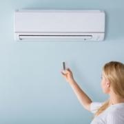 climatisation appartement silencieux montpellier