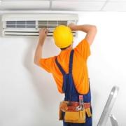 climatisation-maintenance-montpellier