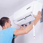 climatisation-maison MONTPELLIER